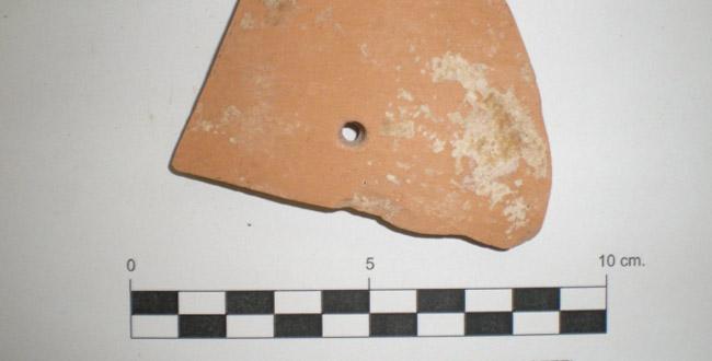 arqueologico_001