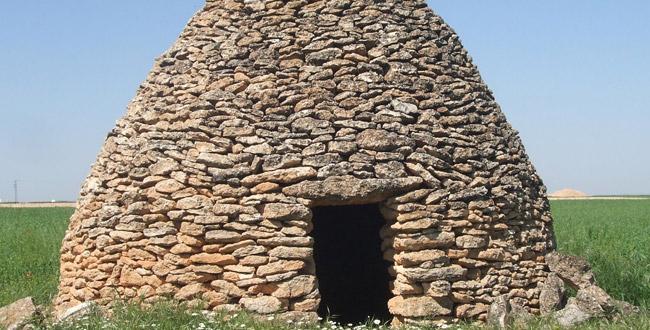 arqueologico_003
