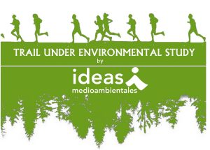 Quixote Legend - Ideas Medioambientales
