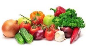 verduras-ecologicas