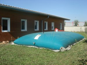 depósito-flexible-aguas-pluviales