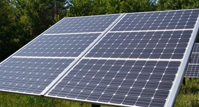 fotovoltaica-Ideasmedioambientales.com