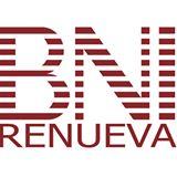 BNI_Ideas medioambientales