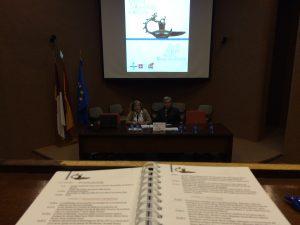 Estudios de Arqueología Ideas Medioambientales (1)