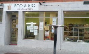 eco&bio_ideas_medioambientales