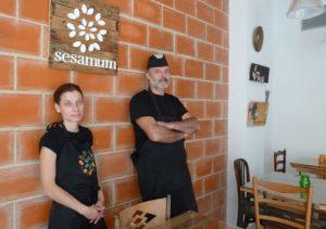 sesamum_ideas_medioambientales