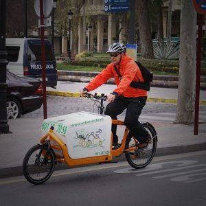 urban_ciclo_ideas_medioambientales