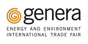 Genera_Ideas Medioambientales