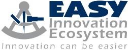 Easy_IdeasMedioambientales