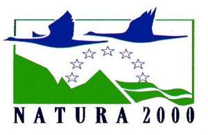 Natura-2000-ideas medioambientales
