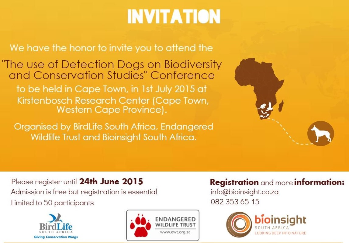 Dog-conference-promotion_invitation_ideas-medioambientales1