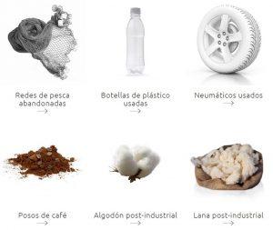 ecoalf_ideas_medioambientales