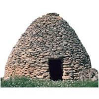 Evaluacion-control-arqueologico_cuco