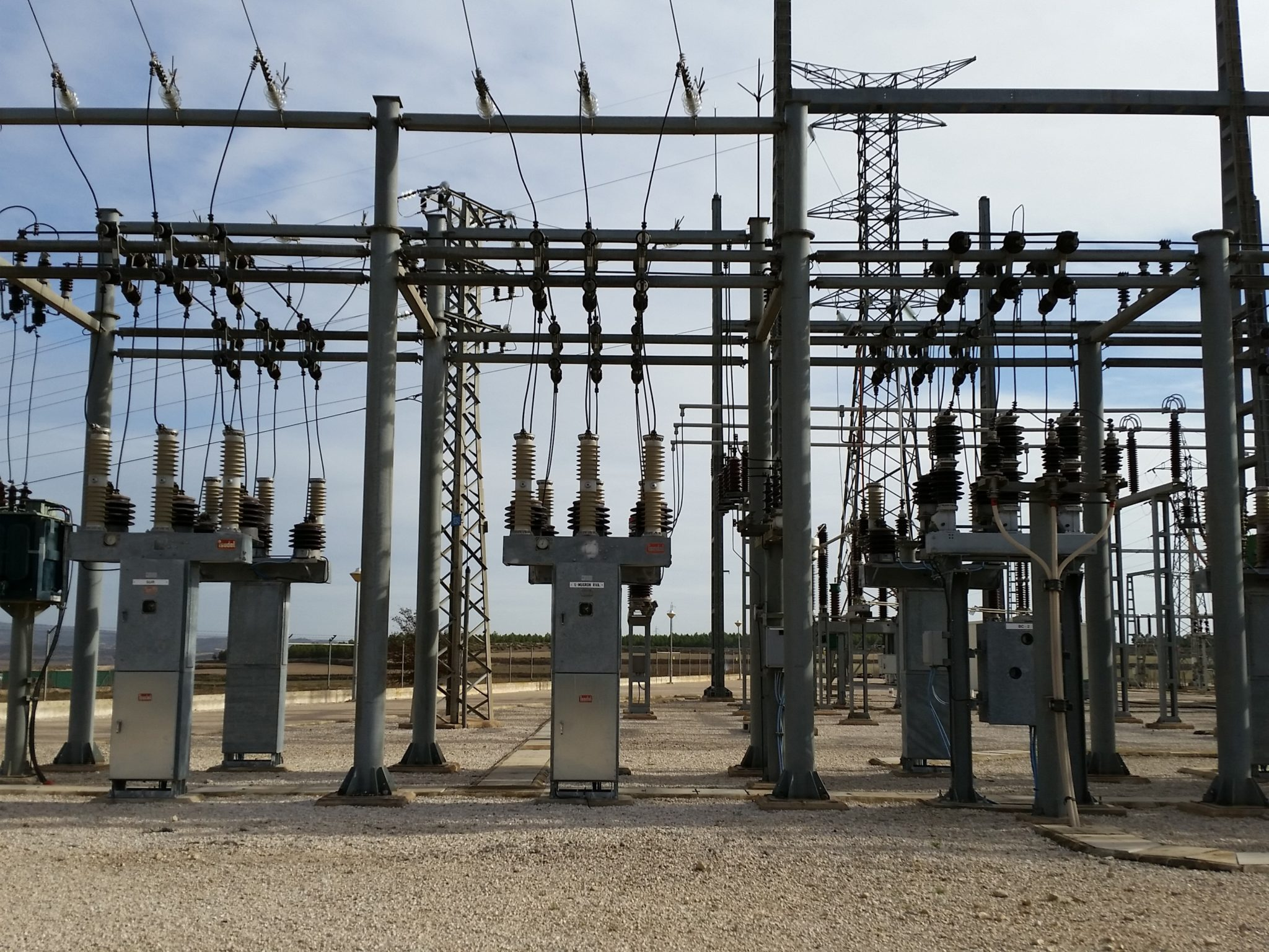 Subestaci%c3%b3n-el%c3%a9ctrica-ideas-medioambientales