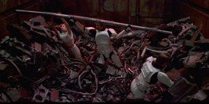 compactador-residuos-star-wars_ideas_medioambientales