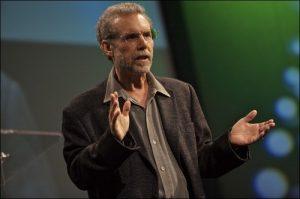 Inteligencia ecológica Daniel Goleman Ideas Medioambientales