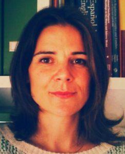 Mª Trinidad Sánchez-Núñez .Fotografía: http://www.albaceteinnova.org