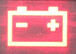 Almacenamiento de energía en baterías