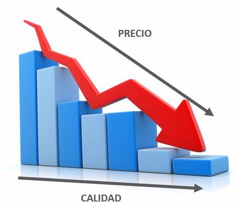 Consultora-ambiental-buen-precio-e1465794329907