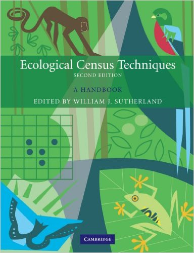 ecological-census-techniques-a-handbook