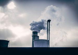 Entorno industrial y due diligence