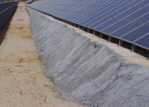 Evaluación Ambiental de plantas solares fotovoltaicas (4)