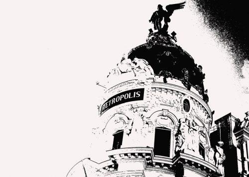 Por qué no funciona el Protocolo de Madrid