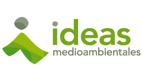 Ideasmedioambientales-Consultora ambiental – Ideas Medioambientales