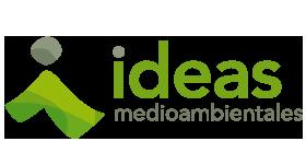 Ideasmedioambientales-Consultora de medio ambiente e impacto ambiental