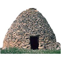 Evaluación y control arqueológico