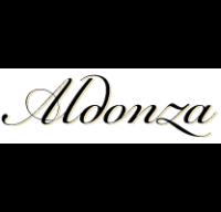 Aldonza Vinos
