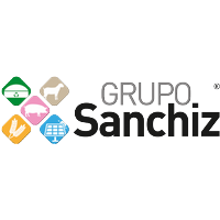 Grupo Sanchiz