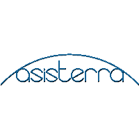 Asisterra