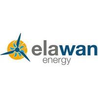 elawan.com