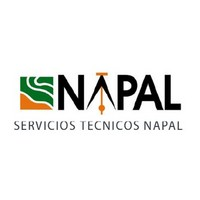 ST Napal