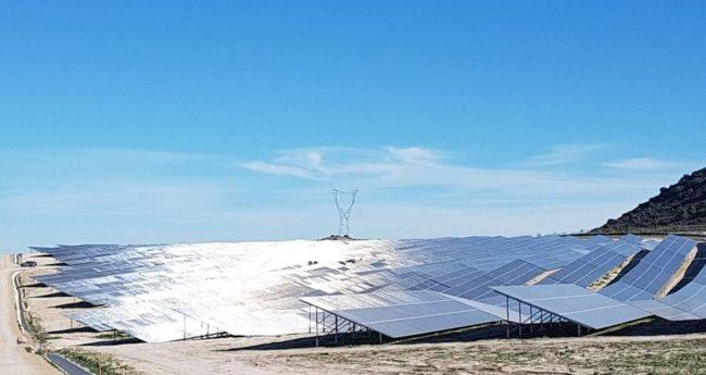 Estudio_deslumbramiento_Planta_Solar