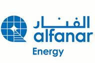 Alfanar Energy