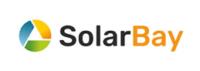 Solarbay Renewable Energy