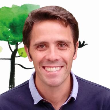 Raúl González Talavera
