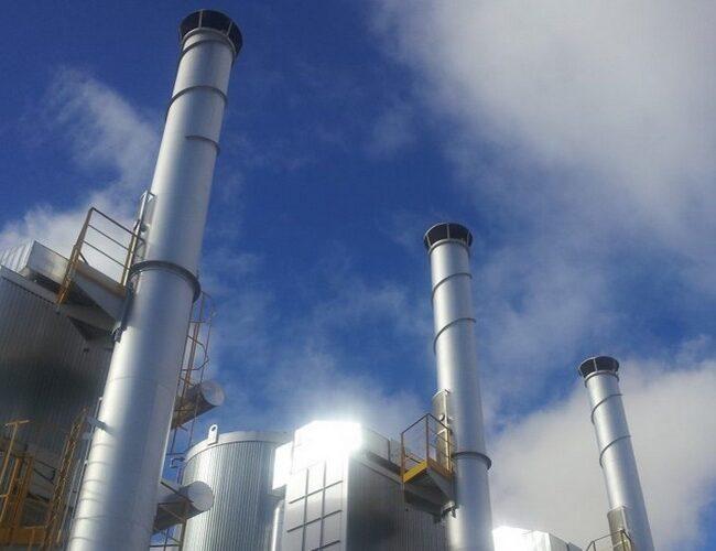 medio ambiente industria (3)