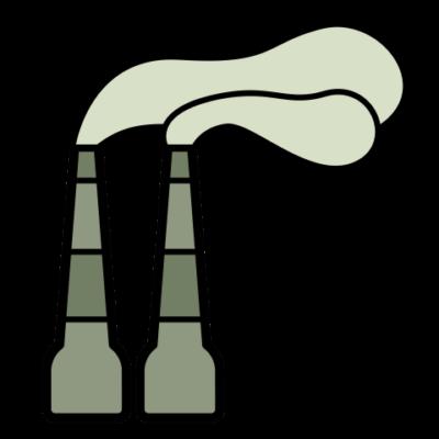 Medio ambiente industrial