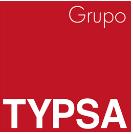 Grupo TYPSA