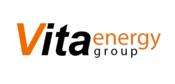 Vita Energy Group