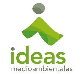 Ideasmedioambientales