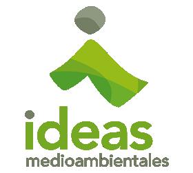 Ideasmedioambientales