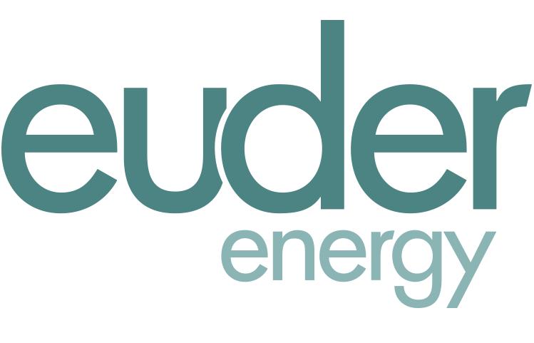 Euder Energy
