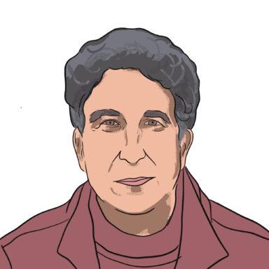 Francisco Bustamante Collado