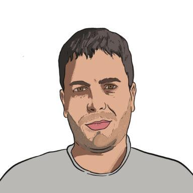 Xurxo Piñeiro Álvarez