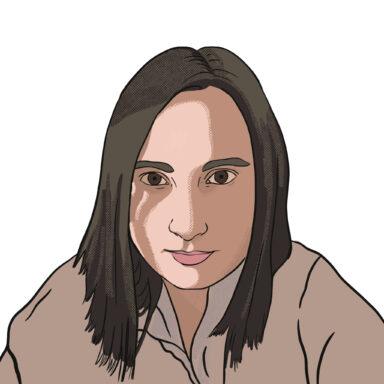 Ana Aurora Barnes González