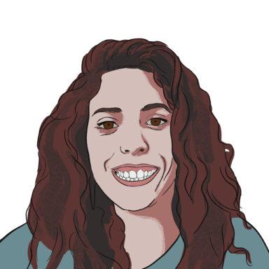Miriam Herrero Torres